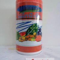 แม็กนีเซีย กิฟฟารีน สร้างคลอโรฟิลล์ให้กับพืช พร้อมทั้งช่วยดูดกินฟอสฟอรัสได้ดี