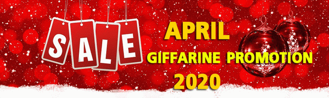 giffarine promotion,โปรโมชั่น กิฟฟารีน,กิฟฟารีน โปรโมชั่น เดือนเมษายน 63,กิฟฟารีน โปรโมชั่น เมษายน 63